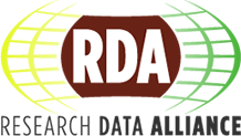RDA Thirteenth Plenary Meeting teaser image
